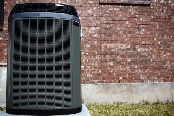 Preparing Your AC Unit for Summer