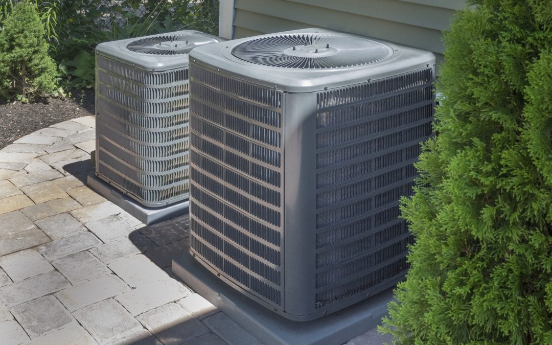 How Long Do HVAC Systems Last? What You Need to Know