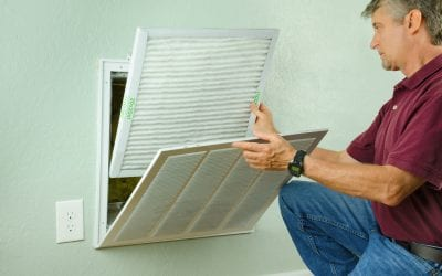 How Long do HVAC Systems Last?: Maintenance and Upkeep Tips and Tricks