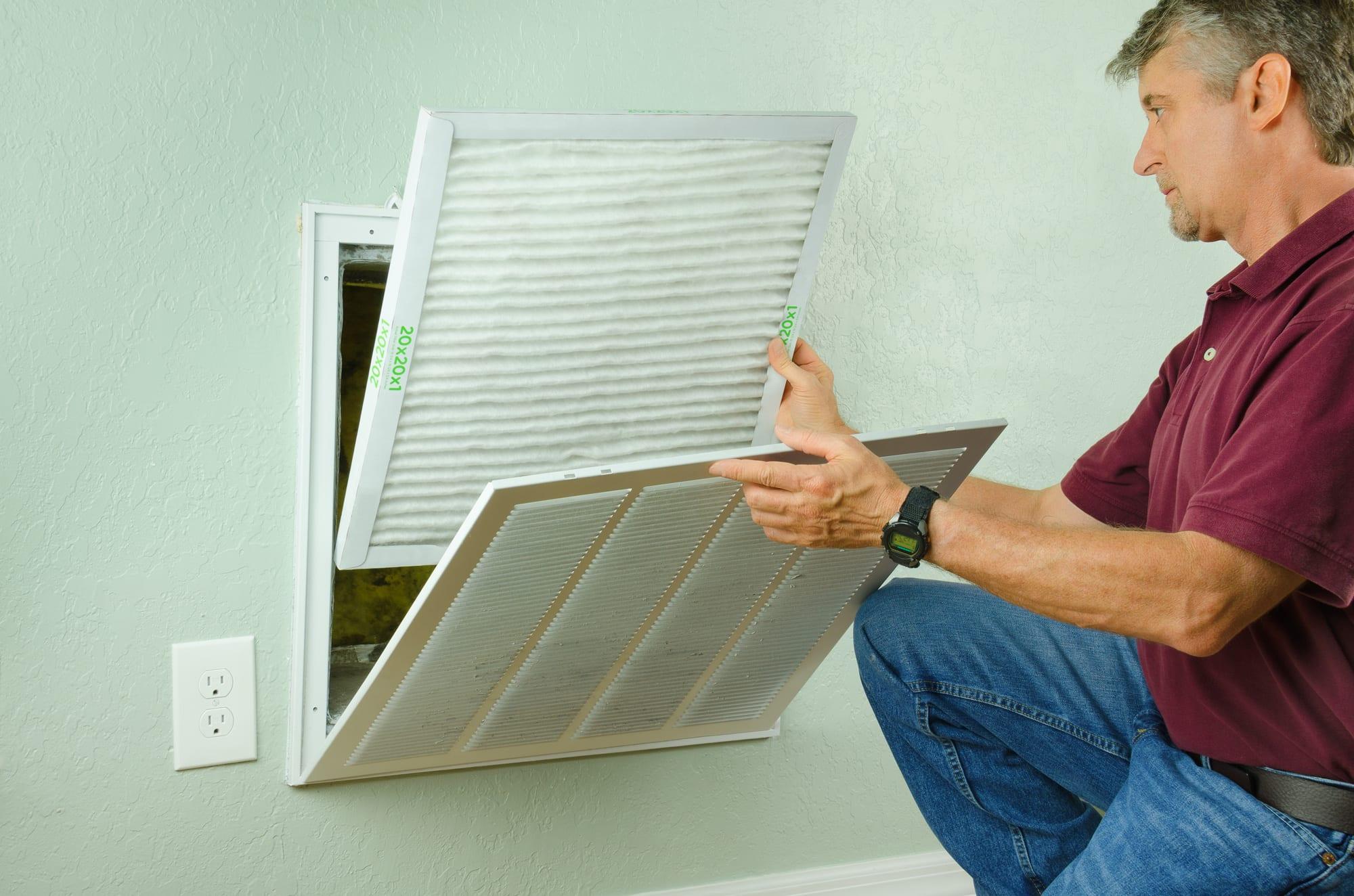 How Long do HVAC Systems Last